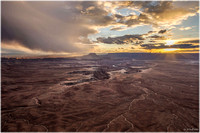 131030_Arches_Canyonlands_192-Edit